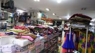 Store Images 1 of Raja Garments And Textiles