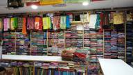 Store Images 2 of Raja Garments And Textiles