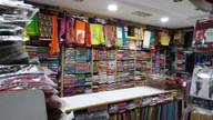 Store Images 3 of Raja Garments And Textiles