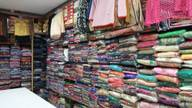 Store Images 5 of Raja Garments And Textiles
