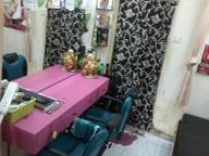Store Images 1 of Zolai Beauty Parlour