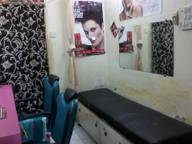 Store Images 2 of Zolai Beauty Parlour