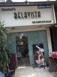 Store Images 3 of Naushad Belavista