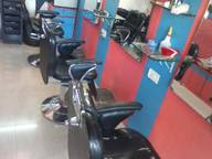 Store Images 1 of Freezy Family Salon