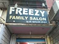 Store Images 3 of Freezy Family Salon