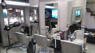 Store Images 1 of Essence Salon And Day Spa