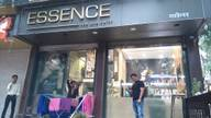 Store Images 2 of Essence Salon And Day Spa