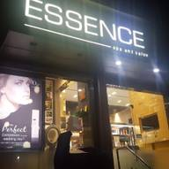 Store Images 3 of Essence Salon And Day Spa