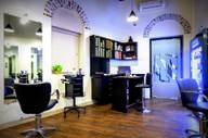 Store Images 1 of Black Burbery Salons