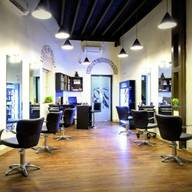 Store Images 2 of Black Burbery Salons