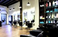 Store Images 1 of Black Burberry Salon