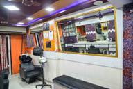 Store Images 2 of Universal Ladies And Gents Salon