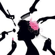 Store Images 2 of Lady In Beauty Parlour