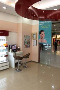 Store Images 2 of Kaya Skin Clinic