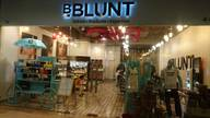 Store Images 1 of Bblunt
