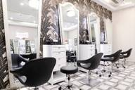 Store Images 1 of Jean-Claude Biguine Salon And Spa