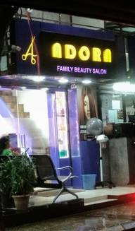 Store Images 2 of Adora Family Salon