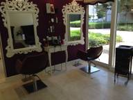 Store Images 2 of Alkas Complete Beauty Salon