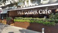 Store Images 4 of Salt Water Cafe