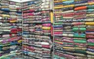 Store Images 1 of Saloni Exclusive Ladies Wear