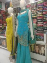 Store Images 2 of Saloni Exclusive Ladies Wear