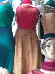Store Images 4 of Saloni Exclusive Ladies Wear
