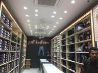 Store Images 1 of Just Fashion