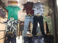 Store Images 4 of Just Fashion