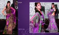 Store Images 2 of Dhanvant Sarees