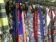 Store Images 1 of Matching Corner