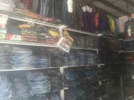 Store Images 1 of Maurya Garments