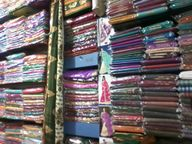 Store Images 2 of Sajani Sarees Nx
