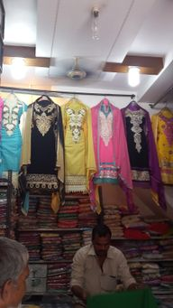 Store Images 3 of Fazal Collection