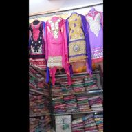 Store Images 4 of Fazal Collection