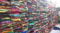 Store Images 1 of Prashant Sarees