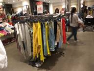 Store Images 1 of Zara