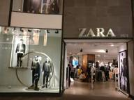 Store Images 2 of Zara