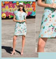 Store Images 16 of Max Fashion