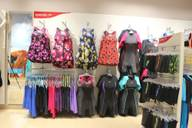 Store Images 1 of Speedo Exclusive Outlet