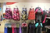 Store Images 2 of Speedo Exclusive Outlet