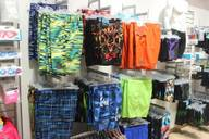 Store Images 3 of Speedo Exclusive Outlet