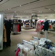 Store Images 5 of Zara
