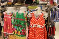 Store Images 1 of Jackpot Complete Family Garment Store