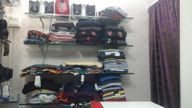 Store Images 1 of Swag Mens Wear