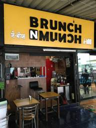 Store Images 2 of Brunch 'N' Munch