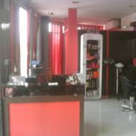 Store Images 2 of Glamour Touch Ladies Beauty Salon