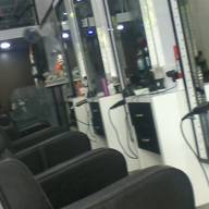 Store Images 3 of Glamour Touch Ladies Beauty Salon
