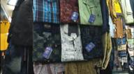 Store Images 2 of Mini World Exclusive Men's Wear