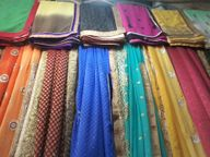 Store Images 1 of Jeetendra Sarees