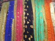 Store Images 2 of Jeetendra Sarees